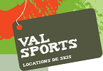 Val Sports
